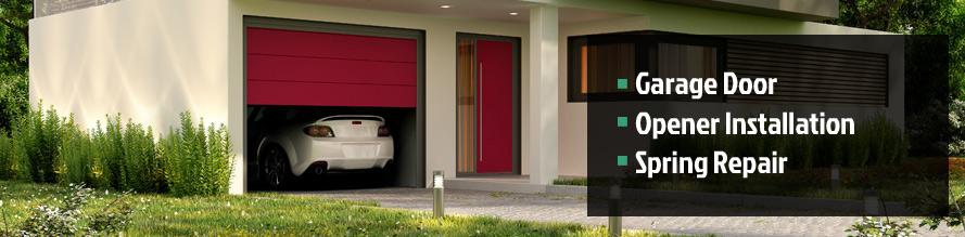 707 220 5820 Garage Door Repair Windsor Ca 19 Svc